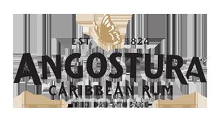 Angostura Caribbean Rum