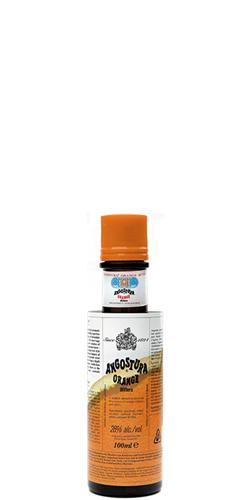 Angostura Orange