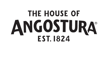 The House of Angostura est. 1824
